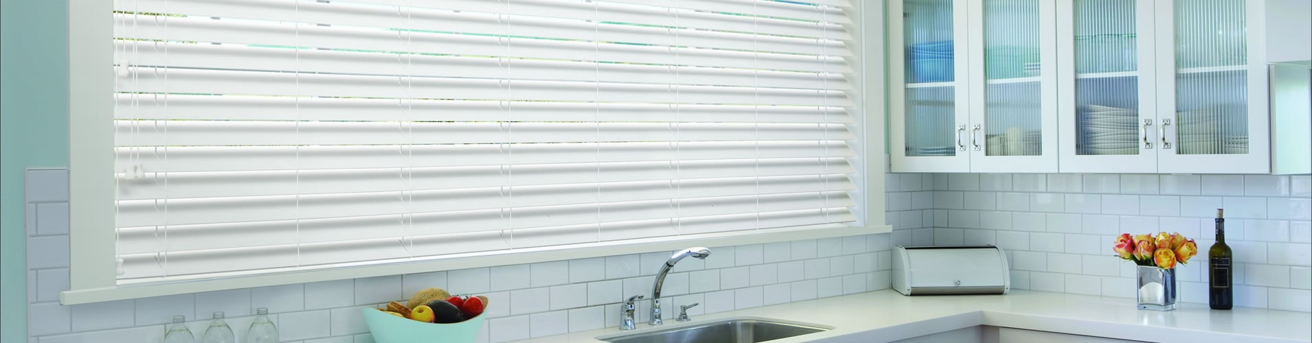 Window Blinds Dallas