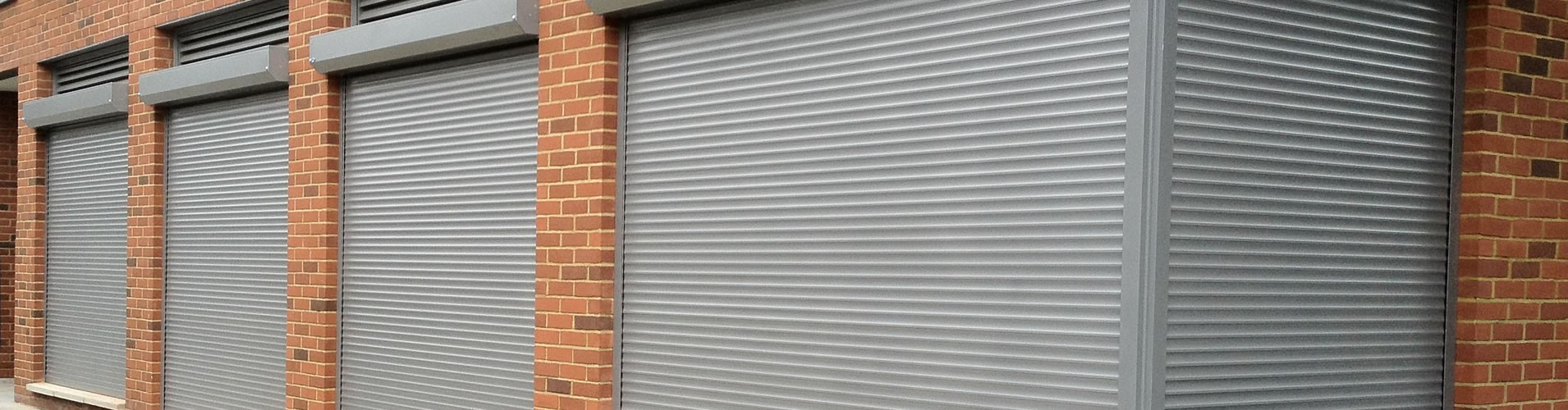 Storm & Security Shutters - Dallas, TX